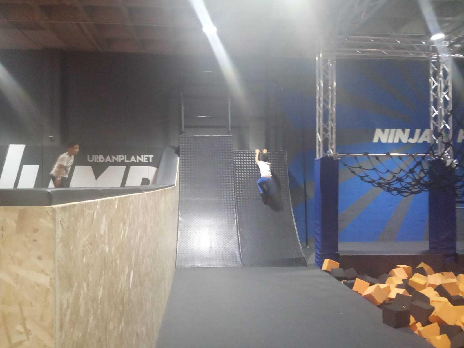 Zona Ninja