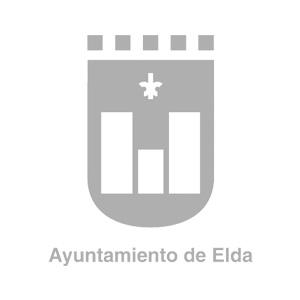 logo_elda
