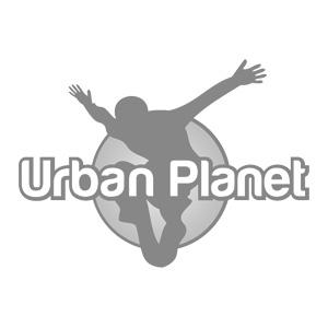 logo_urbanplanet