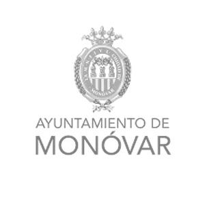 Ayuntamiento de Monovar