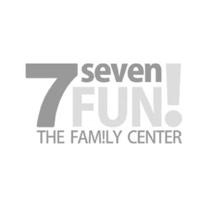 Logo 7 seven